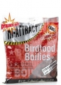 DYNAMITE BAITS STRAWBERRY S/L 15 MM BOILIE 1 KG