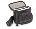 SHIMANO LURE CASE 19X16X9 MEDIUM