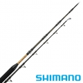 SHIMANO BEASTMASTER BX STP 30-50 LBS STAND UP