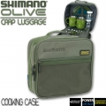 SHIMANO COOKING CASE