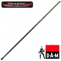 DEVIL STICK TELE STIPP 6.00 M