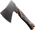 GERBER BEAR GRYLLS HATCHET BALTA