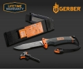 Gerber Bear Grylls Ultimate Knife Bıçak