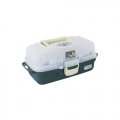 CAPTAIN 75001 120 FISHING BOX 120