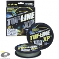 30360 033  TUF LINE XP  0,33MM  137 MT