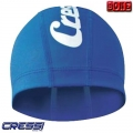 CRESSI SWIMMING CAP POLYURETHANE LARGE BONE
