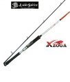 Xzoga Lion Force Lfs 100hf2 3.05mt