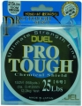 H836 DUEL PRO TOUGH 600 30LB 0.459MM