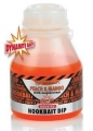 DYNAMITE BAITS PEACH AND MANGO BAIT DIP 200 ml