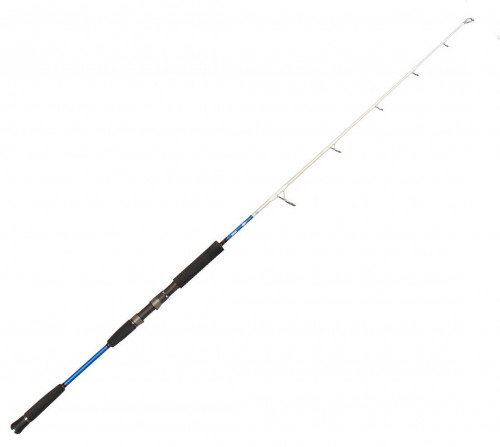 Savage gear Salt 1DFR Slow Jigging183cm 100-200 1 parça