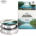 FLADEN 0.30 MM MAXXIMUS TOURNAMENT 250 MT