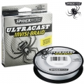 0.35 ULTRACAST INVISI BRAID MİSİNA 110M