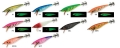 YOZURI SQUID JIG ULTRA DX S M2 A1516 PK