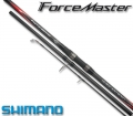 Shimano Forcemaster Surf 450BX-G
