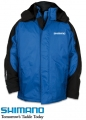 SHIMANO BREATH PAD WINTER JACKET L-XL-XXL