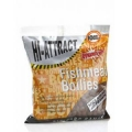 DYNAMITE BAITS SHRIMP & PRAWN 15 MM BOILIE 1 KG