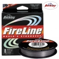 0.06 FIRELINE MİSİNA 110M SMOKE COLOR