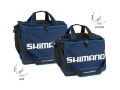 SHIMANO ULTEGRA LARGE CARRYALL