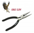 Eagle Claw Ling Noer  Pense
