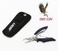 Eagle Claw Split Ring Pense