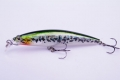 CULTIVA RIP\'N MINNOW SP 112MM/ 13 MAKET BALIK
