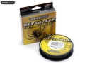 0.30 SPIDERWIRE ULTRACAST 270M GREEN