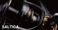 Daiwa New Saltiga Dogfight 7000H Makina