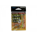 Decoy Light Game Clips SN-8