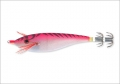 SQUID JIG ULTRA CLOTH WRAPPED S A329 L8