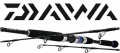 Daiwa Saltiga Expedition Deep 55S 270-330G Kamış