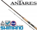 SHIMANO ANTARES MONSTER SPIN 2,85 -H- 28-122 GR