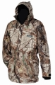 MAD GUARDIAN CARP JACKET AP XL