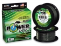 POWERPRO 1370 MT 0.41 MM 40 KG M.GREEN