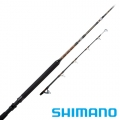 Shimano Beastmaster AX STP 20-30 Lbs Stand Up