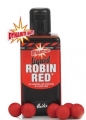 DYNAMITE BAITS ROBIN RED LIQUID ATTRACTANT 250ml