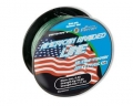 FISHING FERRARI DYNEMA AMERICAN BRAID 250 MT 0,50