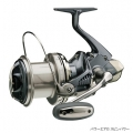 Shimano Power Aero Spin Power Makina
