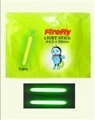 6mm Light Stick 2pcs Fosfor