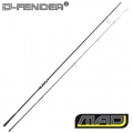 MAD D-FENDER II - SPOD ROD 5LBS