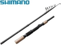 SHIMANO EXAGE BX STC MINI TELE SPIN 1,80 -ML- 7-2