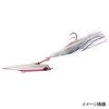 Daiwa Lure Pirates II MB 170gr Pink Jig