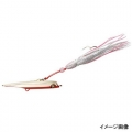 Daiwa Lure Pirates II MB 170gr Red GD Jig