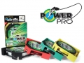 POWERPRO 275 MT 0.10 MM 5 KG WHITE