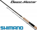 SHIMANO BEASTMASTER CX 3,00 -M- 10-30 GR