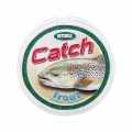 0.22 CATCH LINE/TROUT MİSİNA 300M
