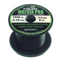Sufix  Matrix Pro 1500 0,38mm Green