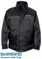Shimano  Breathable Padded Jacket XL