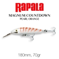 RAPALA MAGNUM CD 180MM CG