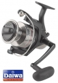 DAIWA AG 5000 AS MAKİNA