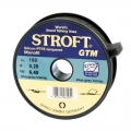 STROFT GTM 0.50 MM 100 MT